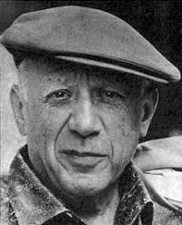 Pablo Picasso   His Life and Works   Creator of Cubism