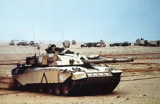 M551 Sheridan in Action- Armor Number 28 Squadron/Signal #2028 by Jim Mesko 1990