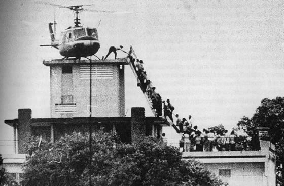 brief background of american involvement in The period that americans refer to as the vietnam war – and the vietnamese call the american war – was the us military intervention from 1965 to 1973.