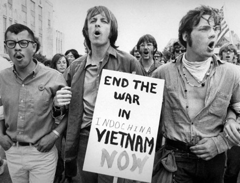 http://www.english-online.at/history/vietnam-war/vietnam-war-protest.jpg