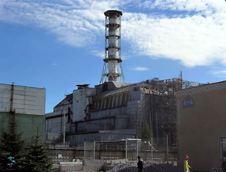 chernobyl-today.jpg