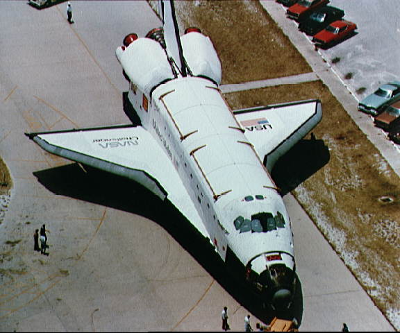 when did space shuttle challenger blow up - photo #36
